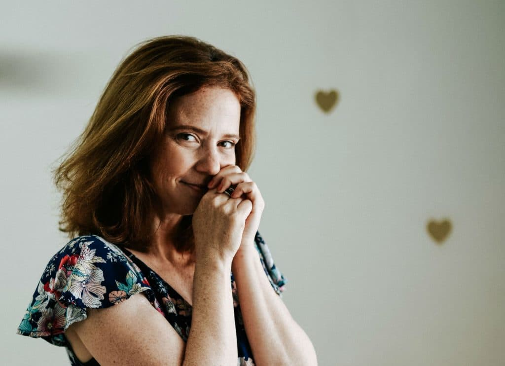 Yael Ernst- Stillbirth and After