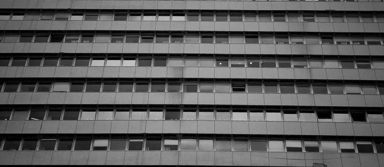 חלונות לנפש